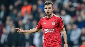 """Bundesligist wirbt um Kilinc von Sivasspor: """"Sie wollen ihn unbedingt"""""""
