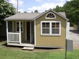 shed tiny house. A Tiny House Shed F