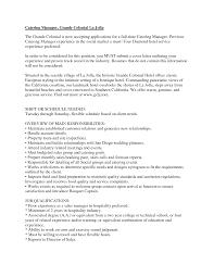 100 Subway Manager Resume Cool Free Resume Templates Resume