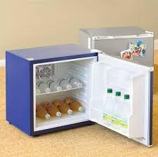 tiny refrigerator office. Tiny Refrigerator Office. Office C C