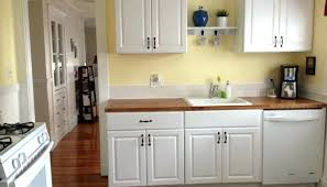 cabinet designer kitchen cupboard designs cabinet design jobs from home cabinet designer simple kitchen