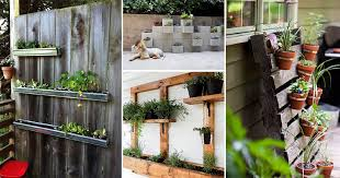 28 greatest vertical gardening ideas for small space urban gardeners balcony garden web
