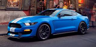 That a 16 year, old having incurred a 2nd traffic infraction or an accident in his v8 mustang. 2017 Ford Mustang Shelby Gt350 Long Term Road Test