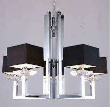 lovely modern chandelier black with wonderful black modern chandeliers for living room to design ideas