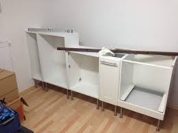 Ikea Korpus Küche. Ikea Kuchenschrank Bciuganda Com. Ikea Faktum ...