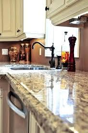 sink options for quartz countertops counter sink options for quartz countertops