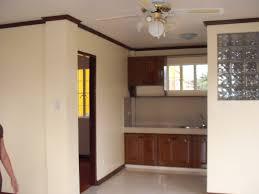 Townhouse Interior Design Ideas Philippines Small House Interior Design Ideas Philippines Wonderful