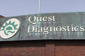 If your insurance company is paying the bill, call your insurance company and suggest that there ar wrong charges. Quest Diagnostics At Home Covid 19 Test Is Self Pay Only