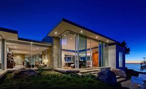 house lighting design. Cool-Lighting-Design-Balcony House Lighting Design