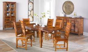 full size of large round dining table seats 8 extendable dining table set space saving dining