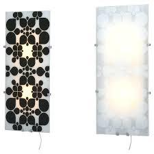 wall lamp ikea wall lighting wall light fixtures bedroom earnest home living furnishing wall lamp wall lamp ikea