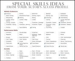 Soft Skills For Resume Amazing 7019 Resume Soft Skills List 24 Best Examples Of What Skills To Put On A