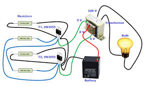 fender stratocaster pickup wiring diagram images eldred esquire wiring diagram fender on fender esquire wiring diagram