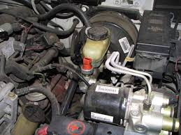 2004 cruise control question ford explorer and ford ranger 2002 ford ranger cruise control not working at Ford Ranger Cruise Control Diagram