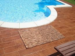 outdoor rug ideas