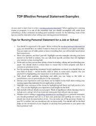 strategies of written an essay scholarships
