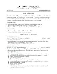 monster resume name good resume names prettify co