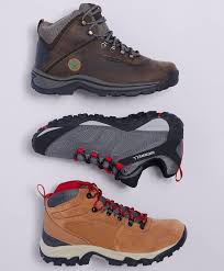 <b>Men's Boots</b> & Booties | Free Shipping | DSW | DSW