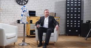 IBM - в России и странах СНГ