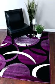 purple and black rug purple and black rug awesome best purple area rugs ideas on purple