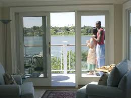 how to paint sliding glass door frame sliding glass doors wood frame furniture can you paint