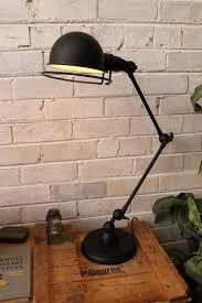 lighting industrial look. Image Of: Vintage Industrial Lighting Ebay Look G