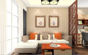 Partition Designs Between Drawing And Dining  Ideas For The House Drawing And Dining Room Designs