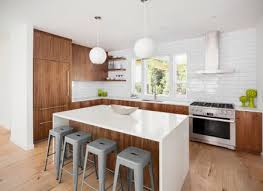 Best Color To Paint A Kitchen With Light Wood Cabinets