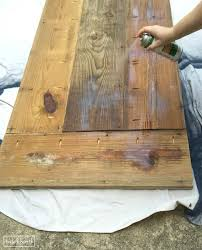 apartment stunning reclaimed wood dining table diy 6 7 farmhouse reclaimed wood dining table delaware
