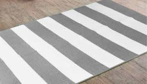 and area striped chevron black grey white fluffy small blue astonishing rugs target gray rug interior