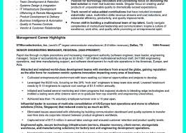 Cv Template In Europe Choice Image Certificate Design And Template