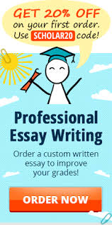 compare contrast essay important progressive movements  get 20% off