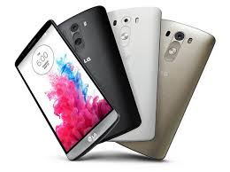 Image result for lg g3