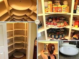 full size of pantry ideas shelving small units storage cabinet home improvement likable sm narrow shelf