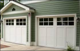 carriage house garage doors. Custom Wood Carriage Designs. House Doors Garage