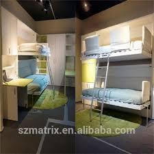 twin bunk murphy bed. Kids Room Fold Away Bunk Wall Bed, Twin Murphy Bed For Twin B