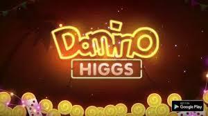 You need 3 cup of sharp cheddar cheese shredded. Higgs Domino Island Gaple Qiuqiu Poker Game Online Apk 1 73 Fur Android Herunterladen Die Neueste Verion Von Higgs Domino Island Gaple Qiuqiu Poker Game Online Apk Herunterladen Apkfab Com
