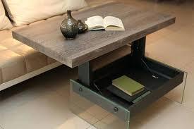 furniture that transforms. Space Saving Furniture That Transforms Your Day Transforming N