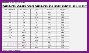 Faded Glory Plus Size Chart 2019
