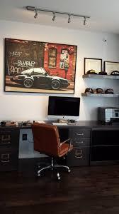 office decor for man. Best 25 Man Office Decor Ideas On Pinterest Mens For
