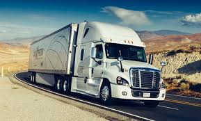 Truckstop.com – Load Board and Freight Management