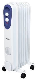 <b>Масляный радиатор Scarlett SC</b> 21.1507 S3/S3B — купить по ...