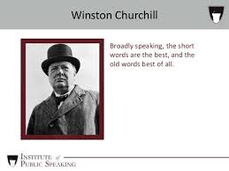 Public Speaking Quotes New Top 48 Public Speaking Quotes