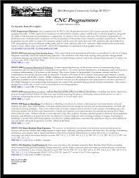 senior programmer analyst resume cipanewsletter cover letter programmer analyst resume sample java programmer