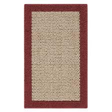 maples rugs print gallery ehsani fine rugs maples rugs print gallery ehsani fine