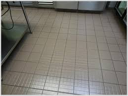 Vinyl Flooring For Kitchens Vinyl Flooring Commercial Kitchen All About Flooring Designs