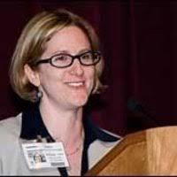 Laurel Smith-Doerr | Boston University - Academia.edu