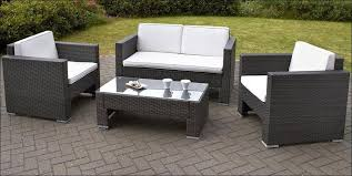 exteriors marvelous ikea outdoor sectional agio international with regard to marvelous small outdoor sectional for present