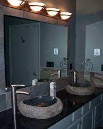 medium size of light fixtures bathroom fittings brushed nickel vanity contemporary lighting lights wall mounted mount