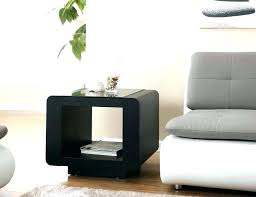 side table ideas for living room modern black side tables wonderful black accent table ii accent